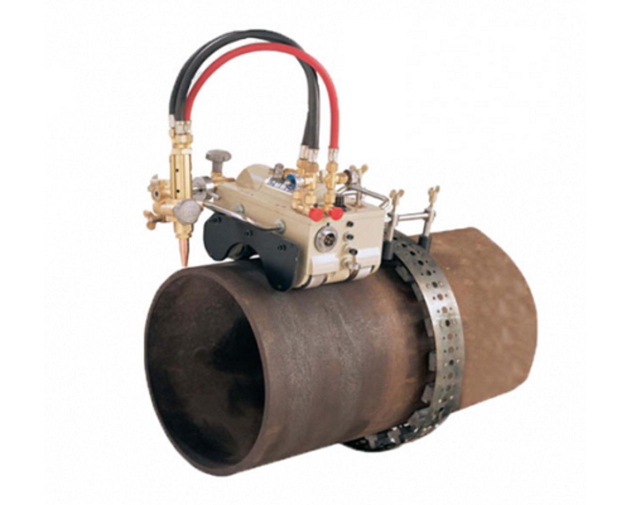 Máy cắt dùng khí gas CG2-11G