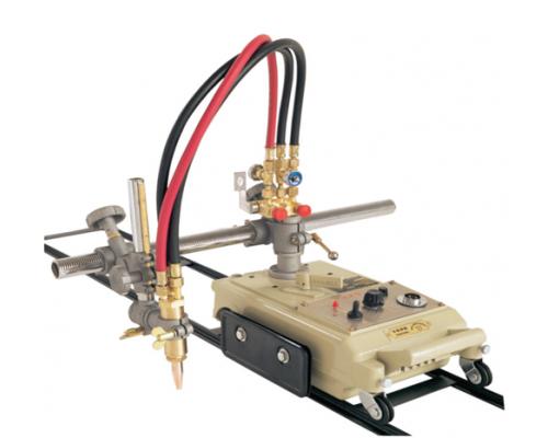 Máy cắt dùng khí gas CG1-30